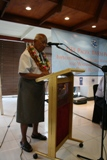 Pacific Wide Integrated Water Resources Management (IWRM) Launched in Nadi, Fiji