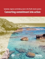 converting commitment into action